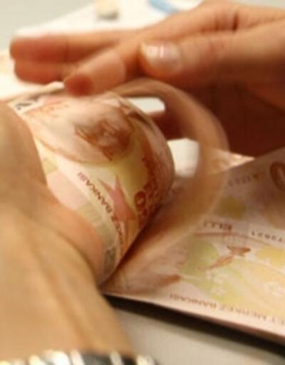 'Yeniden yapılandırmalarda ödeme tarihleri birleştirilsin' önerisi