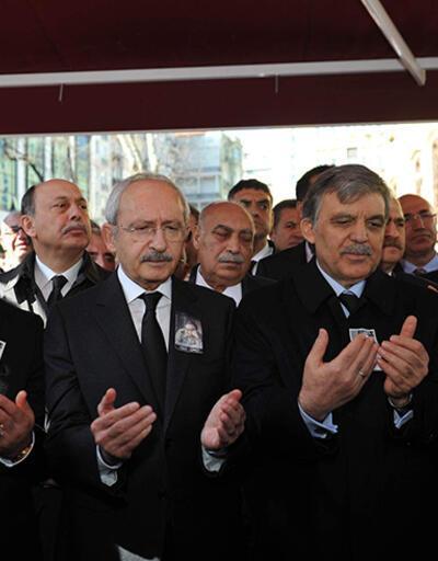 """Selahattin Demirtaş: """"Hükümet maalesef umut vermiyor"""""""