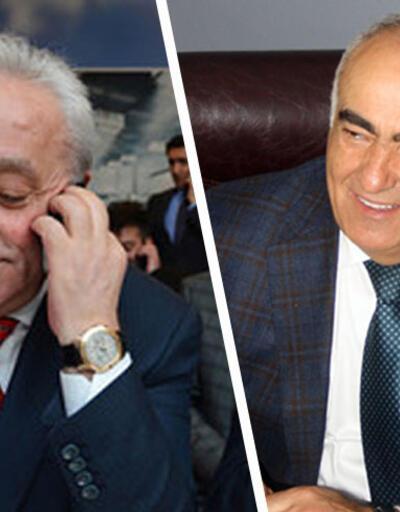 İş adamı Mehmet Cengiz'e ses kaydındaki o hakaretten ceza