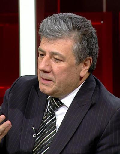 Mustafa Balbay: Tutuksuz yargılanmasını istiyorum