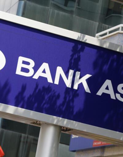 Bank Asya kararı Resmi Gazete'de