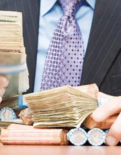 Cumhurbaşkanlığı meslek tercih rehberi: 5 bin 890 lira maaşla iş fırsatı