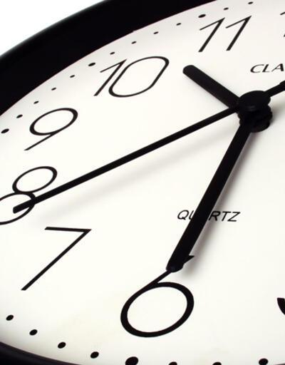 Saatler ne zaman ileri alınacak?