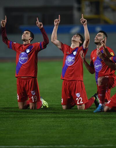 PTT 1. Lig ekibi YGS nedeniyle maçının ertelenmesini istedi!