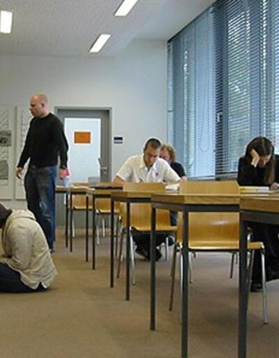 Profesörden staj başvurusu yapan öğrenciye şoke eden cevap