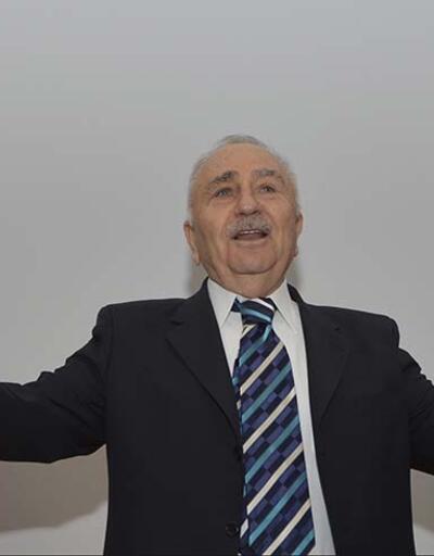 """Bedrettin Dalan """"Ergenekon iddiası""""nı mahkemede ilk kez yanıtladı"""