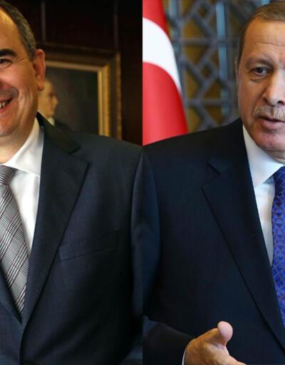 Financial Times: Erdoğan geri adım attı