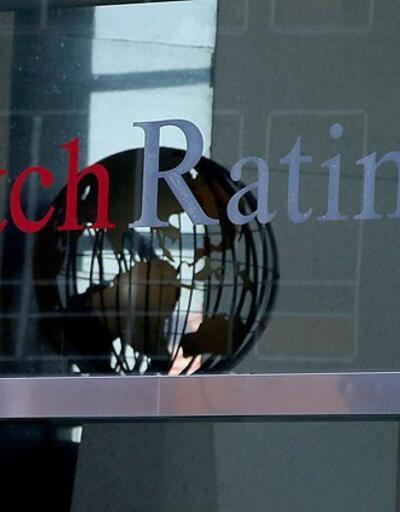 Fitch, Meksika'nın kredi notunu teyit etti