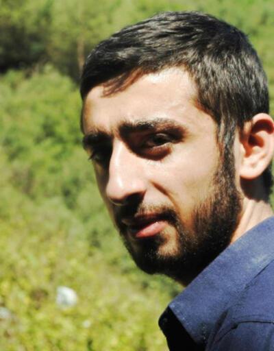 Hasan Ferit Gedik davasında kapalı duruşma kararı