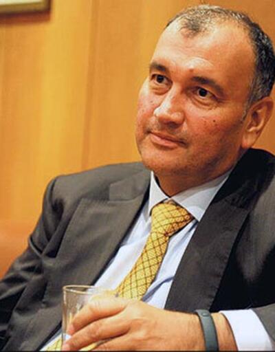 Ülker'den borsaya '1 Nisan' açıklaması