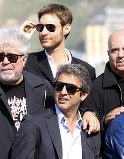 Germanwings kazası Oscar adayı filmdeki öyküyü andırıyor