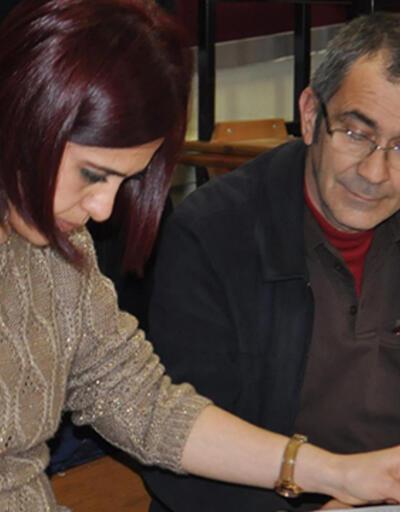 CHP'nin İzmir ön seçiminde ilk sonuçlar