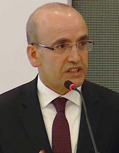 Mehmet Şimşek: Merkez Bankamız bağımsızdır