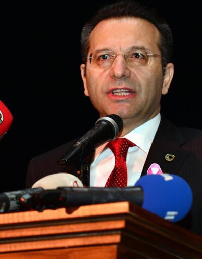 """Diyarbakır Valisi: """"Şehit iki polisin katil zanlısı..."""""""