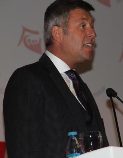 Metin Şentürk bağımsız milletvekili adayı