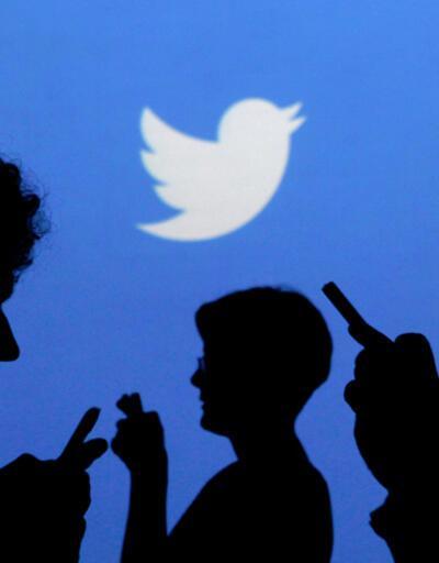 Twitter ne içerikleri sildi ne de cezayı ödedi