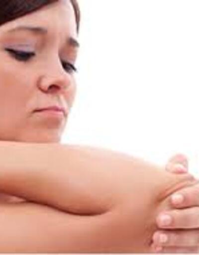 Dirsek ağrılarının nedenleri ve tedavisi