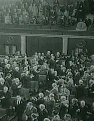 92 yılda 24 azınlık Meclis'te vekil sıralarına oturdu