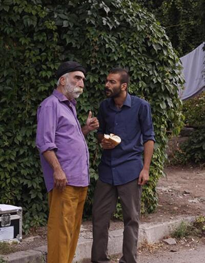 Ankara'nın fenomen internet dizisi film olarak vizyona giriyor