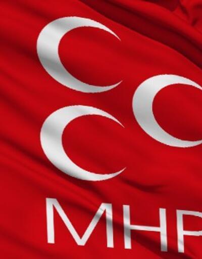 MHP'nin Iğdır teşkilatında deprem