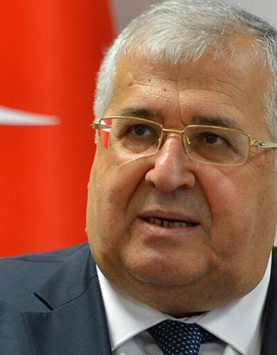 Masum Türker: Yüzde 10 barajını geçerek solun 1. partisi olmayı hedefliyoruz