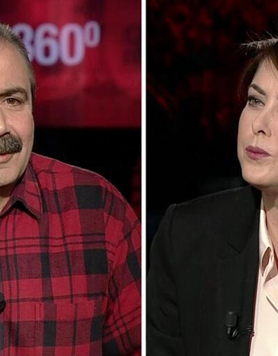 Sırrı Süreyya Önder net konuştu: KCK kongreyi toplar