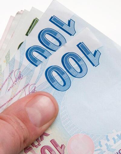 Kredi kartına taksit sınırlaması tüketicileri ihtiyaç kredisine yönlendirdi