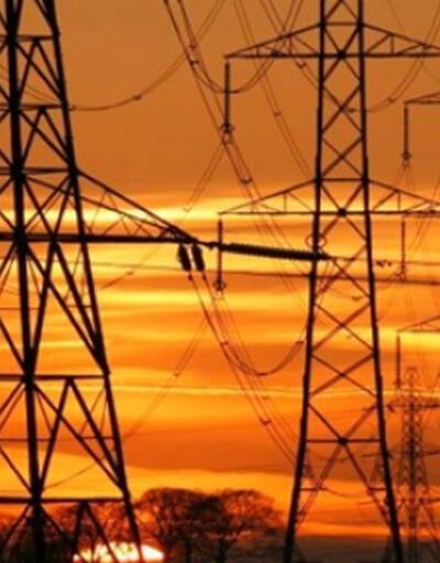 İstanbul'da 22 Şubat'ta elektrik kesintisi