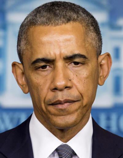 """Obama """"soykırım"""" diyecek mi?"""