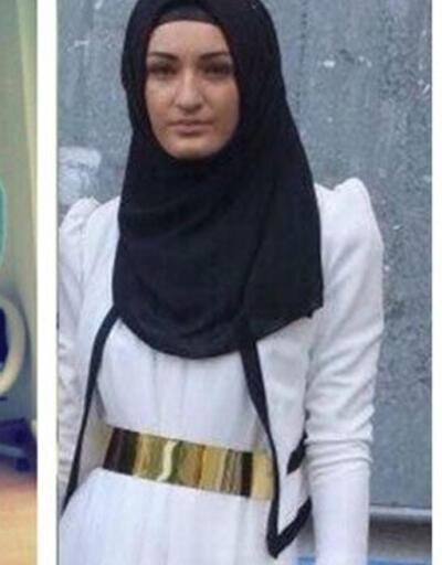 Münih'ten IŞİD'e katılan Elif'ten haber var