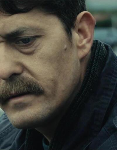 """Mete Horozoğlu: """"Aslında komedi oyuncusuyum"""""""