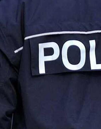 Eski Sur Belediye Başkanı gözaltına alındı