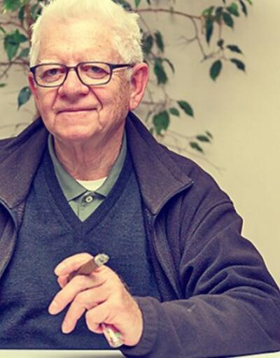 Prof. Dr. Oktay Sinanoğlu son yolculuğuna uğurlandı