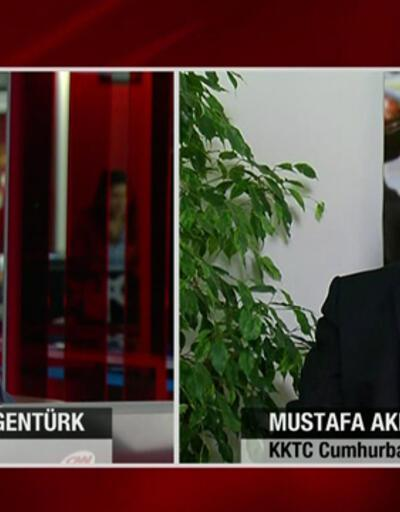 """""""Cumhurbaşkanı Erdoğan şu anda hattaymış"""""""
