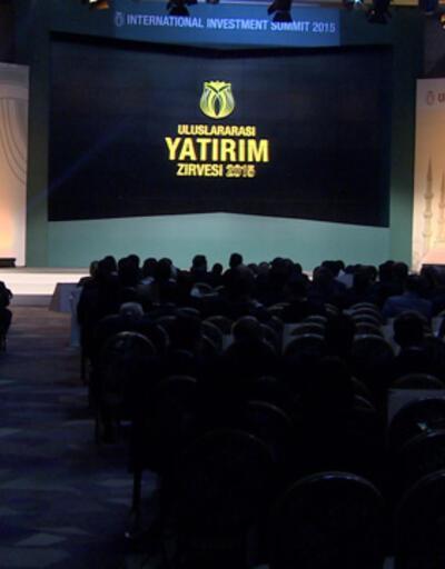 Körfez'in Türkiye iştahı