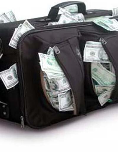 Türkiye'ye para yağacak