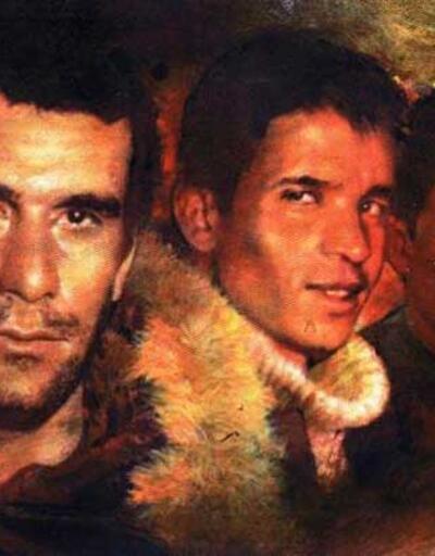 Deniz Gezmiş ve arkadaşları Ankara Ulucanlar'da anıldı