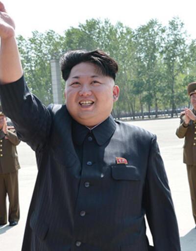 Kim Jong Un halasını zehirledi iddiası!