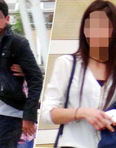 Antalya'da 19 yaşındaki imam hatipliye tecavüz suçlamasıyla dava açıldı