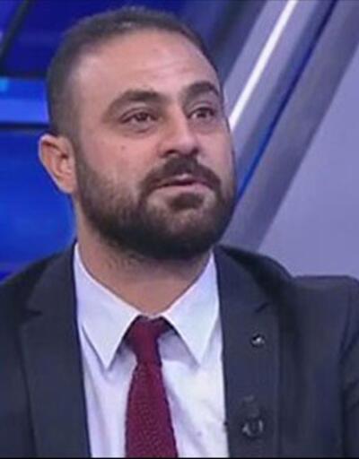 İşte Hasan Şaş'ın Fenerbahçe'ye önerdiği futbolcu