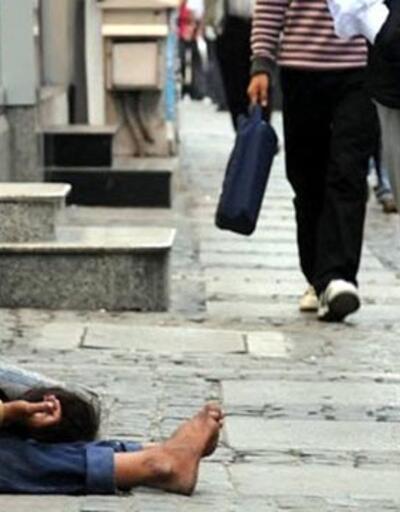 Türkiye gelir adaletsizliğinde üçüncü ülke