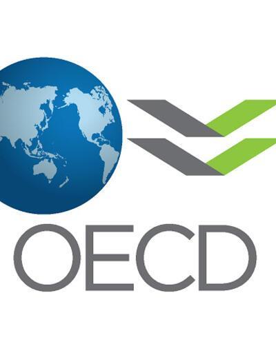 OECD yeni tahminlerini açıkladı