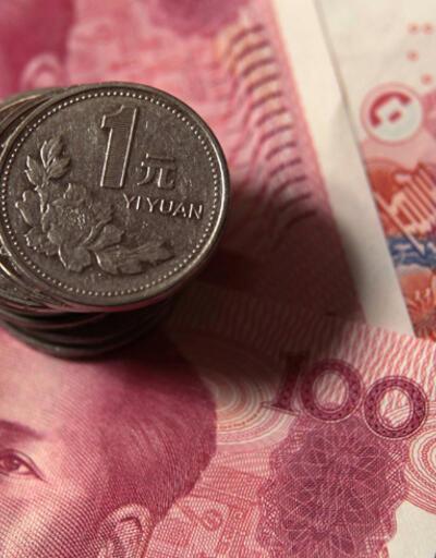 Çin Merkez Bankası yuanda devalüasyona gitti