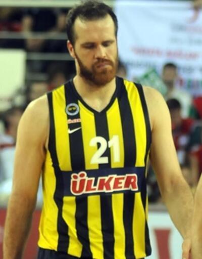 Pınar Karşıyaka Fenerbahçe Ülker'i eledi
