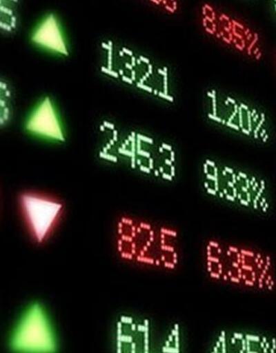 Borsa çok sert düştü!