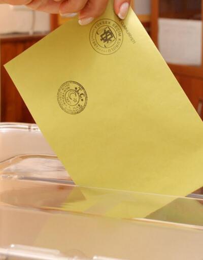 AGİT heyeti referandum için Türkiye'de