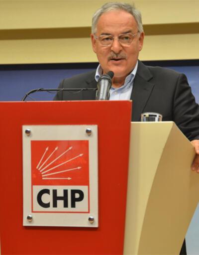 CHP'den Bahçeli'ye flaş çağrı