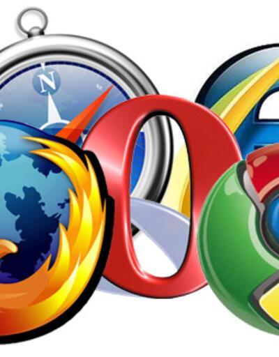 Bitince internetin hızı 20 kat artacak!
