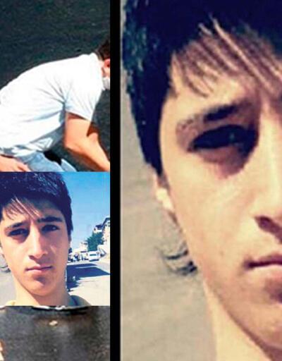 Mehmet Ayvalıtaş Davası'nda olay yerinde keşif yapılacak