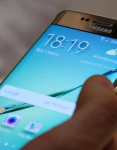Samsung tüm dengeleri alt üst edecek